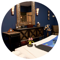 Signature Massage provides comfortable spa and massage services in Kansas City